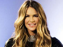Australian model and businesswoman Elle Macpherson says that she doesn't see herself ever retiring.