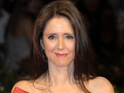 Reports surface that Spider-Man: Turn Off the Dark director Julie Taymor has resigned.