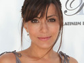Marisol Nichols signs up for a role in ABC's drama pilot Good Christian Bitches.
