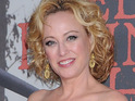 Virginia Madsen and Elias Koteas are set to star in Jake Squared.