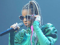 Willow Smith, The Black Eyed Peas and Britney Spears plan to appear at the Kids' Choice Awards.