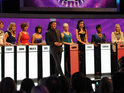 Fox will premiere the US version of dating show Take Me Out this summer.
