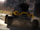 Motorstorm's Wombat Typhoon buggies coming to Driveclub