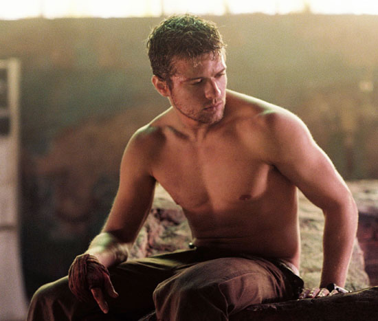 My Reasons To Be Gay Ryan Phillippe Movies
