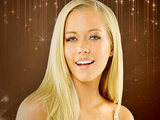 Kendra Wilkinson from Dancing With The Stars