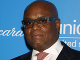 Antonio &quot;L.A.&quot; Reid