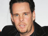 Kevin Dillon