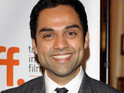 Abhay Deol and Scarlett Johansson will be guests of honor at an event in Shanghai.