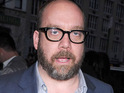 American Splendor star Paul Giamatti has been officially cast in the musical filmRock of Ages.
