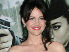 Carla Gugino replaces Christina Hendricks in Showtime pilot Roadies