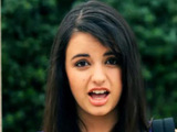 Rebecca Black Friday image