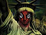 Amazing Spider-Man: Spider-Island