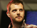Mike Skinner