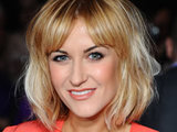 Katherine Kelly