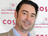 Nathaniel Parker