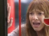 Fringe S03E18 'Bloodline': Olivia Dunham