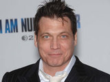 'Lights Out' star Holt McCallany