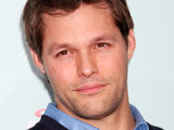 Justin Bruening