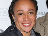 S Epatha Merkerson