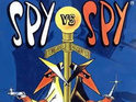 Digital Spy takes on Spy vs. Spy in the latest edition of Retro Corner.