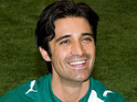 Gilles Marini signs up for a role in the season finale of Switched at Birth.