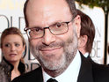 "A representative for Scott Rudin calls an online dating profile set up in the producer's name ""absurd""."