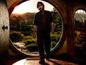 Peter Jackson wants people to talk about movies' content, not technical aspects.