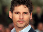Eric Bana in first Deliver Us from Evil trailer - watch