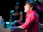 Glee finale: Jonathan Groff to return as Jesse St James