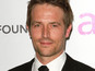 'Alias' star Michael Vartan gets married