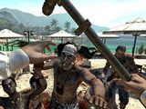 Gaming Preview: Dead Island
