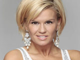 Kerry Katona: The Next Chapter