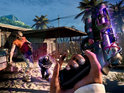 Dead Island APRIL FOOL