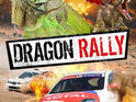 Dragon Rally APRIL FOOLS
