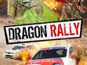 Dragon Rally APRIL FOOLS