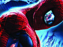 Marvel and Activision announce Spider-Man: Edge of Time for release later this year.