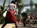 "Dead Island developer Techland says it is ""disturbed"" by a Feminist Wh*re skill hidden in the game."