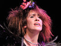 Imogen Heap releases her new single 'Lifeline', which she created with the help of her fans.