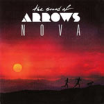 Sound of Arrows 'Nova'