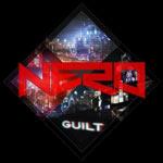 Nero 'Guilt'