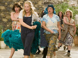 A still from 'Mamma Mia!'
