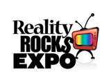 Reality Rocks Expo logo