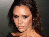 Birthdays: Victoria Beckham
