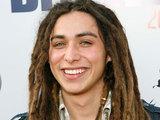Former American Idol contestant Jason Castro