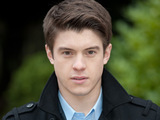 Ethan Scott (Craig Vye) from Hollyoaks
