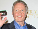Jon Voight at the 2011 Beverly Hills Film Festival Opening Night