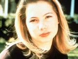 Jen in Dawson's Creek