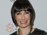 Gale Ann Hurd