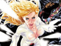 Nick Spencer and Emma Rios are to team up on a new three-issue Cloak and Dagger miniseries.