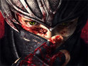 Team Ninja reveals that Ninja Gaiden 3 is to feature multiplayer and become more accessible.